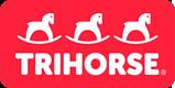 Tri Horse US Logo